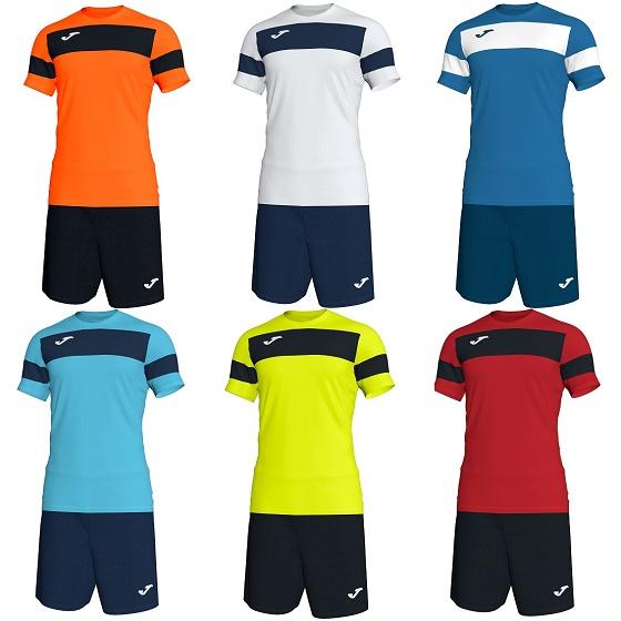308e5a7ef0589 Joma Academy II Set - Premier Teamwear