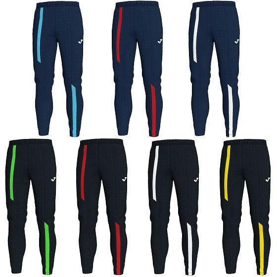 f44c400c9af Joma Supernova Pants Adults - Premier Teamwear