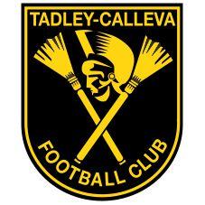 Tadley Calleva FC