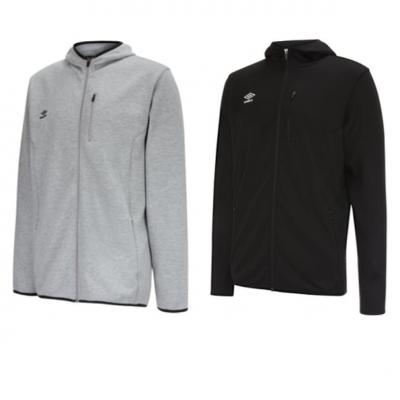Umbro Referee Jersey - Premier Teamwear