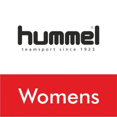 Hummel Womens Kit & Training Wear