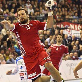 Handball Kits