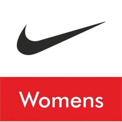 Nike Womens Kit & Training Wear