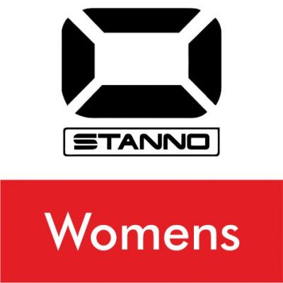 Stanno Womens Kit & Training Wear