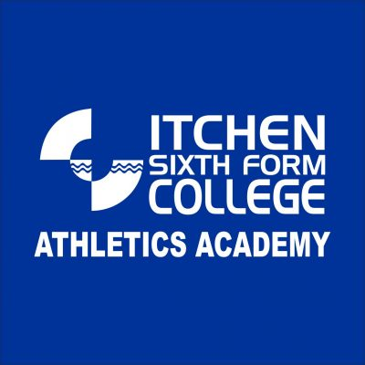 Itchen College Athletics Academy
