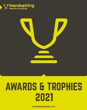 Trend Trophies 2021