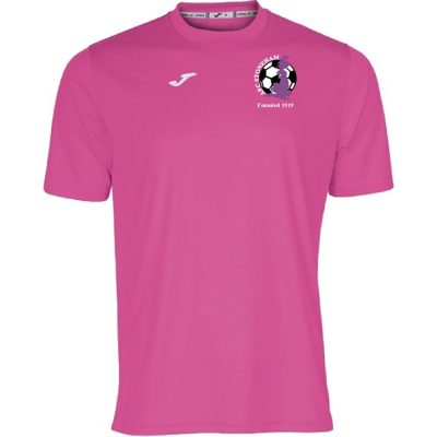 AFC Stoneham Basic Away Shirt