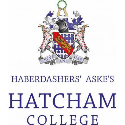 Haberdashers' Aske's Hatcham PE