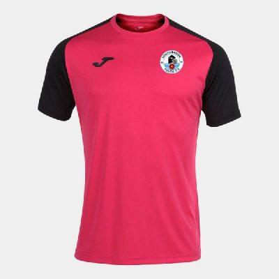 Southbrook YFC Away Shirt
