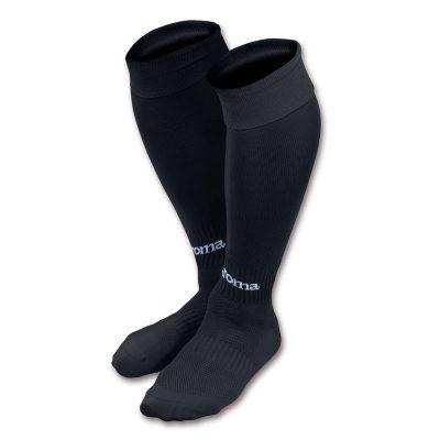 Southbrook YFC Away Socks