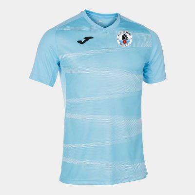 Southbrook YFC Home Shirt