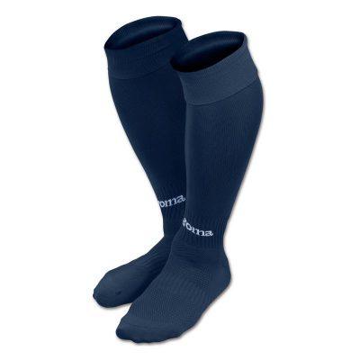 Southbrook YFC Socks
