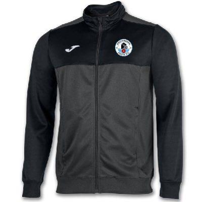 Southbrook YFC Track Jacket