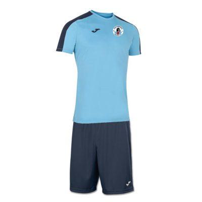 Southbrook YFC Training Kit