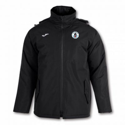 Southbrook YFC Winter Jacket