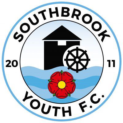 Southbrook YFC