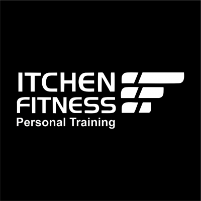 Itchen College Personal Training
