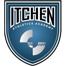 Itchen College Athletics Academy