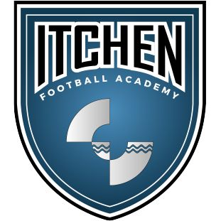 Itchen College Football